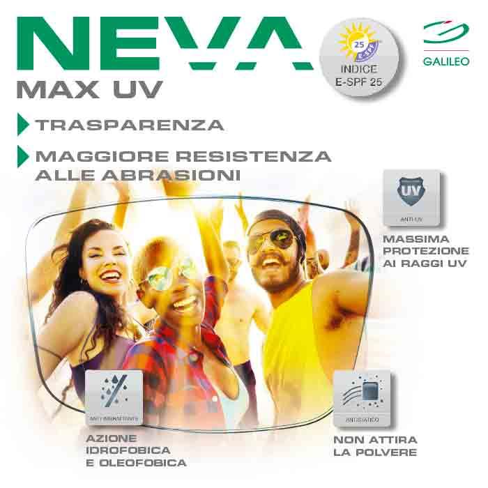 99ba5c4097c6b8fef5ed774a1a6714b8_MD5_Facebook_NEVA_max_uv